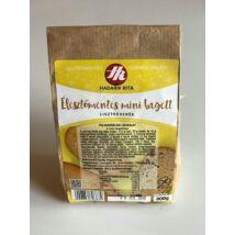Hadarik Rita gluténmentes Mini Bagett 300 g