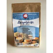 Hadarik Rita gluténmentes zsúrpogácsa lisztkeverék 300 g