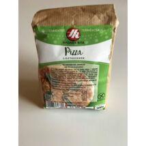 Hadarik Rita gluténmentes Pizza lisztkeverék 500 g: