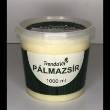 Pálmazsír 1000 ml