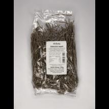 Paleolit Zöldbanános Spagetti Tészta 250 g