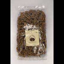 Paleolit Sárga Lenmaglisztes Orsó Tészta 250 g