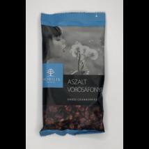 Nobilis aszalt vörös áfonya 100 g