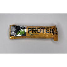 Go On Protein Szelet Vaníiliás 50 g