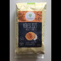 Éden Prémium Gluténmentes Kölesliszt 500 g