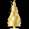 Karácsonyfa Neked